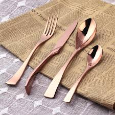 gold flatware rental gold flatware rental houston nyc colored wholesale