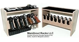 American Furniture Classics Gun Cabinet by 100 Wood Plans For Gun Rack Wooden Gun Cabinets Plans Best