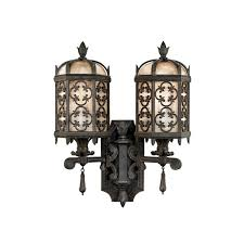 Antique Outdoor Lighting 17 Traditional Wall Mounted Outdoor Lighting Home Design Lover