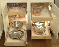 how to arrange items in kitchen cabinets how to organize your kitchen cabinets
