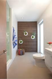 bathroom accent wall ideas lesitedeclaudiacom bathroom accent wall bathroom accent wall ideas lesitedeclaudiacom