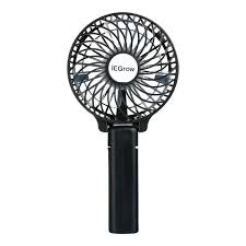 Coo Gadgets by Amazon Com Usb Gadgets Electronics Usb Fans Usb Lamps Usb