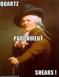 Ducreux Meme - joseph ducreux hall of fame album on imgur