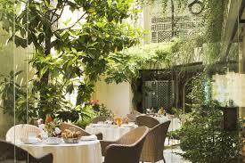 the best hotels in saint germain