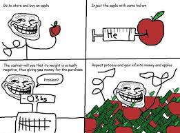 Profit Meme - apple profit random things pinterest physics pics crazy and