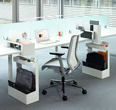 Steelcase Office Desk Steelcase Office Desks Best Home Office Desk Drjamesghoodblog