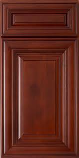 Pictures Of Kitchen Cabinet Doors Kitchen Cabinet Door Styles Options Image Collections Glass Door
