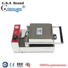 Waffle Maker Custom Plate Waffle Maker Custom Plate Suppliers and