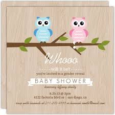 owl baby shower owl baby shower invitations