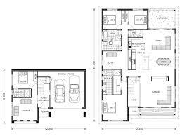 split level house floor plans bi level house floor plans alovejourney me