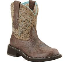 womens ariat fatbaby boots size 11 womens ariat fatbaby heritage boot free shipping exchanges