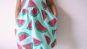 little hawaiian dress you and mie