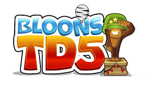 bloon tower defense 5 apk bloons td 5 steam mobile flash which one s the best