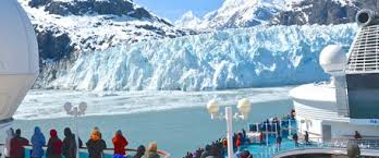 17 day scenic the canadian rockies alaskan cruise vancouver to