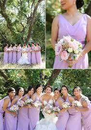 cheap makeup artist bridal ninahwee