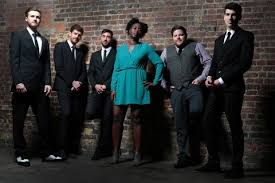 london wedding band beat club wedding band surrey party band surrey hire beat