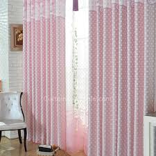 red and black curtains bedroom download page home design bedroom polka dots pink room separators curtains