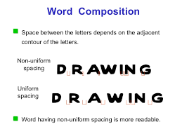 engineering drawing chapter 01 introduction