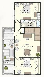 southern living floorplans 20 awesome collection of southern living house plans with porches