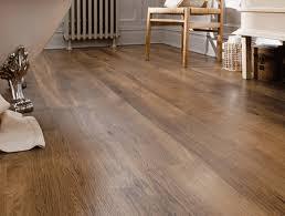 vinyl plank flooring glue meze