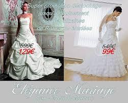 elégance mariage - Robe De Mariã E Destockage