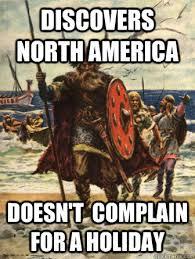Viking Meme - good guy viking memes quickmeme