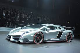 2013 Lamborghini Veneno - one of three the lamborghini veneno k3n u0027s blog