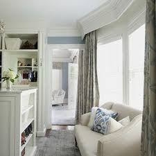 Curtain Crown Molding Drapery Rods Crown Molding Design Ideas