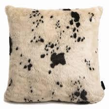 max studio home decorative pillow max studio home decor adorable max studio home decorative pillow