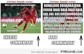 Arab Memes Tumblr - rich arab memes image memes at relatably com
