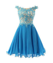 6 grade graduation dresses grade 6 prom dresses fashion dresses