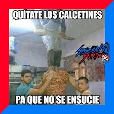 Tacos Al Pastor Meme - para todos los que pinches comen tacos el escorpión dorado