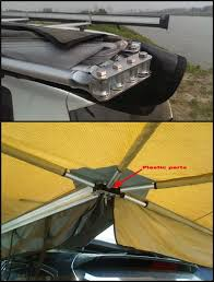 Wing Awning Best 25 Car Awnings Ideas On Pinterest Carport Ideas Carport