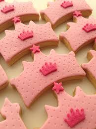 Baby Shower Leri - taç kurabiye she bee pasta u0026kurabiye she bee cake u0026cookie
