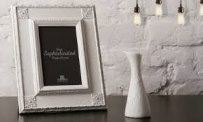 design templates photography free photo frame mockups free beautiful ceremony frame stand mockup dribbble graphics