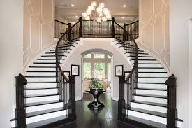 Home Building Trends 2017 Interior Design Trends 2017 Edgy And On Point Toll Talks Toll