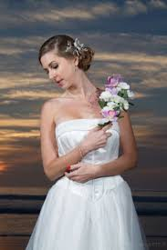 bridal hair and makeup san diego 33 best hair and makeup by secret salon images on