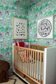 212 best wallpapers images on pinterest bedrooms fabric