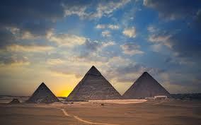 Egypt Flag Wallpaper Ancient Egypt Wallpapers Wallpaper Cave