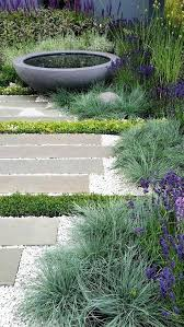japanese garden design ideas uk vegetable garden design ideas