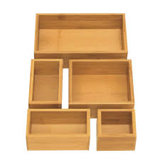 Kitchen Cabinet Organizer Bamboo Kitchen Cabinet Organizers Kitchen Storage