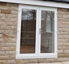 Patio Doors Upvc Doors And Patio Doors Euramax Solutions Ltd Doors