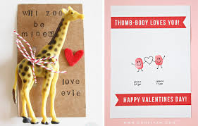 punny valentines day cards my punny artbar