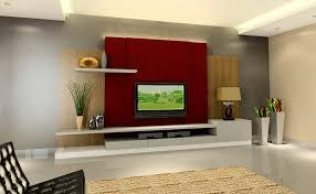 Home Design Ideas Malaysia Residential Interior Design Selayang Semi Bungalow Malaysia