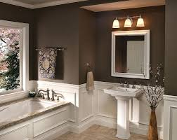 Bathrooms With Bronze Fixtures Bgnsc Page 77 Discontinued Bathroom Faucets Solid Brass Bathroom