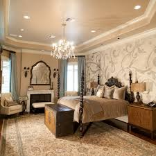 Wallpaper Accent Wall Dining Room Unusual Accent Wall Ideas With Wallpaper And Unusu 3648x2736