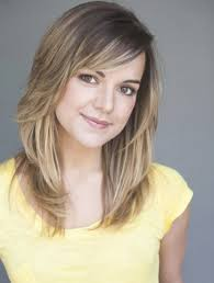 haircuts for teenage girls long u2013 latest hairstyles for you