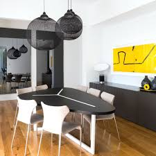 modern ceiling lights for dining room table lamps mini kitchen table lamps kitchen table top lamps