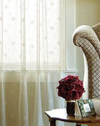Heirloom Lace Curtains 87 Best Images About Products On Pinterest Macrame Lace And