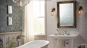 vintage style bathroom light fixtures retro bathroom lighting lighting ideas